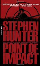 Point of Impact (Bob Lee Swagger) by Stephen Hunter