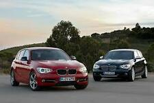 BMW 114d, 116d, 118d, 120d, 123d, F20, ECU REMAP, Chip Tuning, panel filert, Turbo Diesel