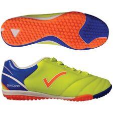 GIVOVA Real Im Freien SCC23 Schuhe Herren Fußball