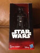 """Disney/Hasbro Star Wars: The Force despierta-Darth Vader 6"""" Figura De Acción"""
