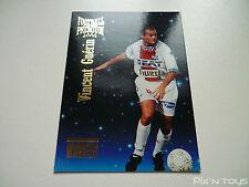Carte Football Cards Premium 1995 Panini Winners W22 / Near mint