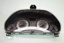 14 15 16 Honda Odyssey Speedometer meter instrument gauge cluster odometer 78100