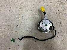 Sunrise Medical Sterling Little Gem Electromagnetic Brake Mobility Scooter Spare