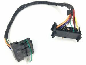 For 1995-1997 Chevrolet C3500HD Ignition Switch 28291MC 1996
