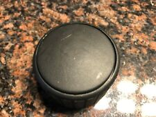 * Total Gym Square Tube Cap 38mm Across x 19mm Deep for TG Ultra 1000 Others *