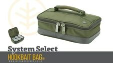 Wychwood System Select Hook Bait Bag - (H2421)