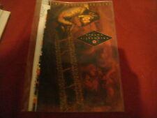 VERTIGO GALLERY DREAMS AND NIGHTMARES #1 1st appearance Preacher DC Comics 1995