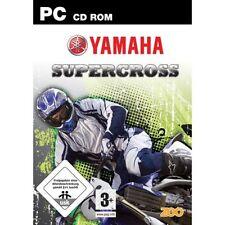 Videojuegos de carreras PC