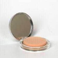 New! Clinique Stay-Matte Universal Blotting Powder 0.29 oz. / 8.4 g