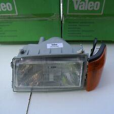 Fiat Uno optique phare projecteur NEUF Valeo 084319 7642686