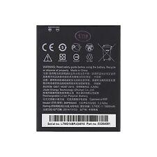 BATTERIA ORIGINALE 2100MAH PER HTC DESIRE 620 620G RICAMBI 35H00238-02M BOPE6100