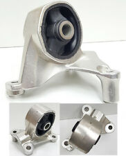 A6589 6589 Engine Mount Front For 2001-2005 Honda Civic 1.7L Manual Standard 5MT