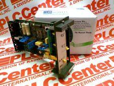 SIEMENS RWF61.200 / RWF61200 (RQAUS1)