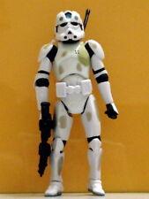 Star Wars TAC Battlefront II Clone Engineer