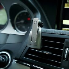Original Roman Car Mount Bluetooth Headset Earphone For iPhone 7 Plus 6S Plus 5