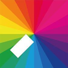 Jamie XX - In Colour - Vinyl LP & CD *NEW & SEALED*