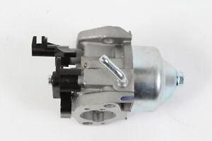 Genuine Generac 0K10460114 Carburetor 6321-0 6413-0 6607-0 6602-1 6436-1 6809-0