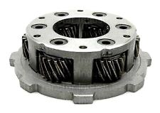 DODGE 48RE PLANET 6 PINION REAR STEEL PLANET ASSEMBLY