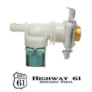 00425458 Dishwasher Water Valve