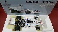 Classic Carlectables Holden Group C VK Commodore 1984 Bathurst Winner 1/18 Scale Model Car (18280)