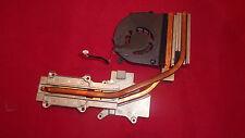 toshiba l500d dissipateur thermique +ventilateur
