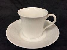 Villeroy & Boch Cellini Kaffee/Teetasse mit Untere NEU ohne OVP