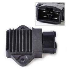 Voltage Rectifier Regulator Fit Honda CB400 CBR900 CBR600 CBR1100XX CBR250 CB500