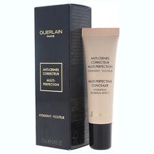 Multi-Perfection Concealer - # 1 Light Warm by Guerlain 0.4 oz Concealer
