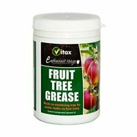 Vitax 200g Fruit Tree Grease