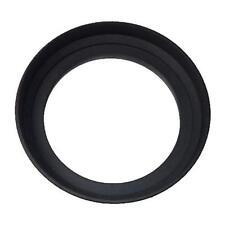 Panasonic HC-X900 X800 X920 Lens Hood Cover Reduces Unwanted Glare Part