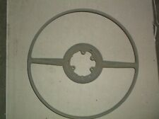 1947 Ford Horn Ring 21A3625 A