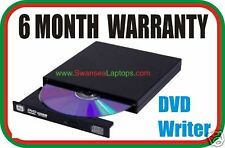 External DVD-RW CD-ROM USB Drive Writer for Sony Vaio VGN-P11Z/Q