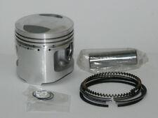 Kit piston pour la Honda 125 CG                   (25)