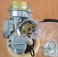 Carburetor For Polaris Predator 500 2003-2007