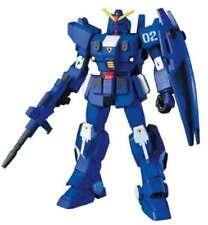 HGUC 1/144 RX - 79 BD - 2 Blue Destiny No. 2 ( Gundam Gaiden THE BLUE DESTINY)