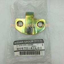 80570-41L00 OEM GENUINE NISSAN A STRIKER DOOR 8057041L00