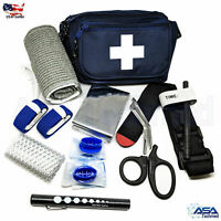 Adventure Medical Trauma Pack Emergency Kit EMS EMT