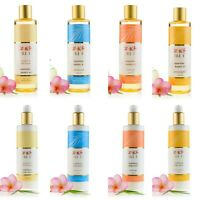 Pure fiji body lotion and oils.All natural and made from locally.