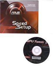 DRIVER CD V1331 PER SCHEDE VIDEO CON CHIPSET NVIDIA WINDOWS 7 8 10