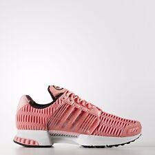 adidas Originals Climacool 1 Ladies Sneaker Shoes Rosa Gym Shoe BA8578 UK 6