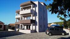 Kroatien Urlaub in Zadar / Bibinje, FeWo mit Bootsliegeplatz, Top Lage, 4 Sterne