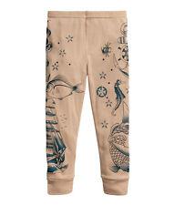 H&M Hosen und Shorts für Baby Jungen