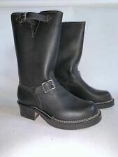 Men's Wesco Custom Boss Boot Size 7 Brand New