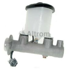 Brake Master Cylinder NAPA/ALTROM IMPORTS-ATM P2435