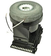 Kenmore Motor Vacuum Parts Amp Accessories Ebay