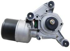 Windshield Wiper Motor Front Power Select WPM142