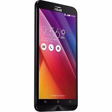 ASUS Zenfone 2 Unlocked ZE551ML-18-2G16GN-BK Z3560 2GB RAM 16GB 5.5'' Android 5