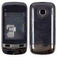 Full Body Housing for Nokia C2-03 Touch and Type
