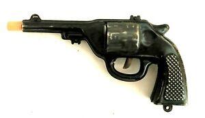 1940s All Metal Non Cap Gun Clicker