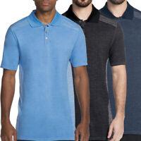 Skechers GoGolf Seamless Polo Golf Shirt,  Brand New